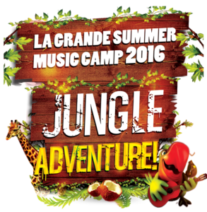 SummerCamp2016logo