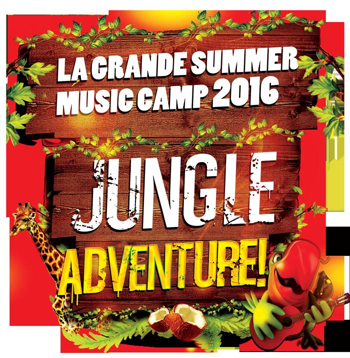 SummerCamp2016logo