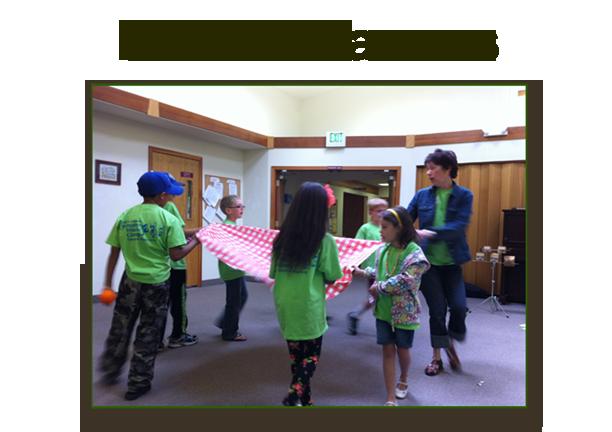 musicclasscamp1