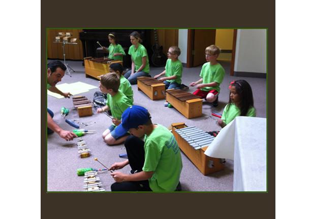 musicclasscamp2
