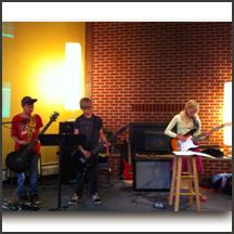 wor-rehears-3